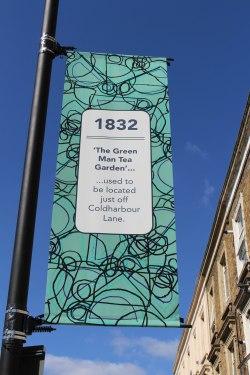 170613 - LJ Banners-1