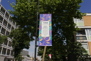 170613 - LJ Banners-8