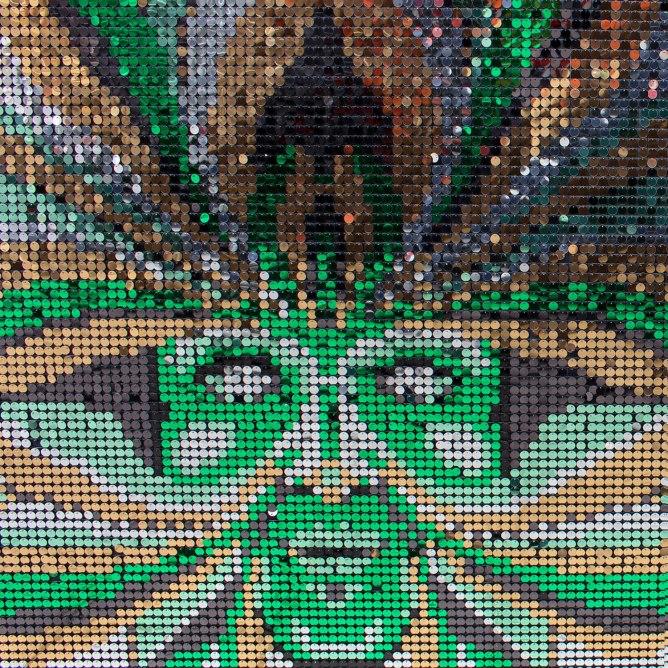 LJ Shimmer Wall - 23.06.17-2